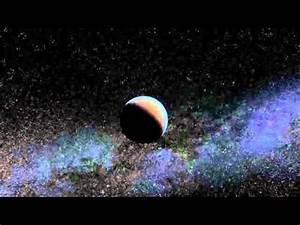 Gliese 1214 b - Mashpedia Free Video Encyclopedia