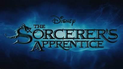 Comedy Apprentice Wallpapers Desktop Sorcerers Sorcerer Wallpapersafari