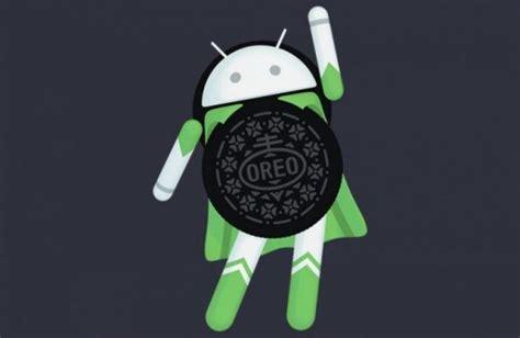 te smartfony motorola moto dostaną system android 8 0 oreo gt tablety pl