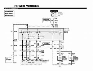 Wire Diagram 2001 Gmc Sierra Trailer Wiring Coloers