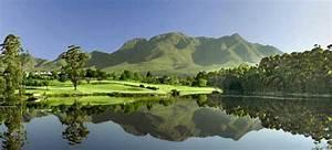 fancourt golfplatze in kapstadt sudafrika garden route With katzennetz balkon mit golf garden route südafrika