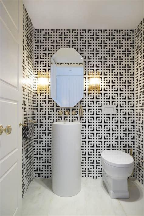 bathroom wall tile ideas for small bathrooms mid century modern bathrooms design ideas