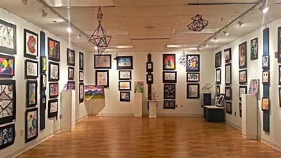 Elan Artgallery Quebec Communications Series
