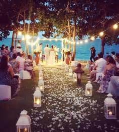wedding inspiration part un fairy lights ramizahxzairian