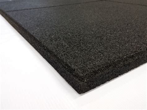 rubber mat flooring rubber mats metal rhino