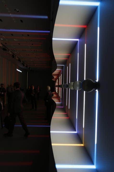 Guzzini Illuminazione by The Trick Light Iguzzini