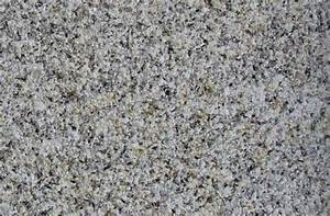 Granit Für Küchenplatten : granit gestockt ~ Sanjose-hotels-ca.com Haus und Dekorationen