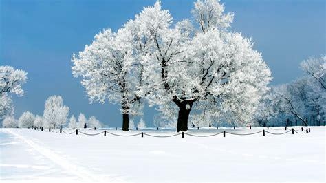 Beautiful Winter Wallpapers Hd