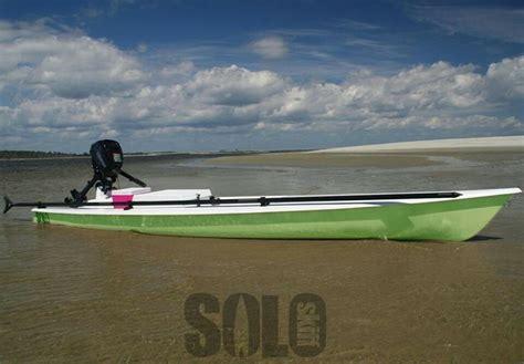 Skiff Kayak Launch by Skiff Fishing Kayaks Fishing Talbots