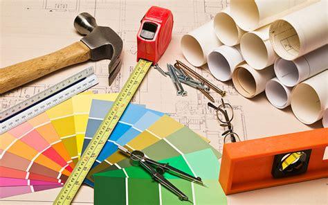 interior design tools  modeling homes