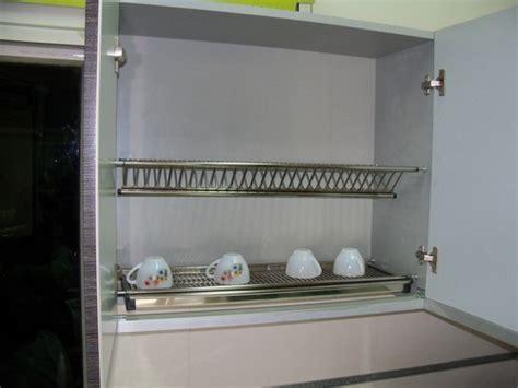 dish rack  mayapuri   delhi manufacturer