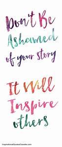 30 Pinterest-Re... Encourage Someone Quotes