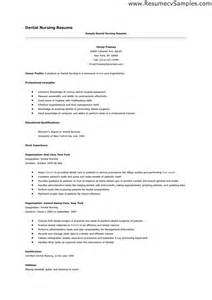 certified dental assistant resume objective registered dental assistant cover letter above is the