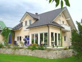 haus design software file prefabricated house jpg wikimedia commons