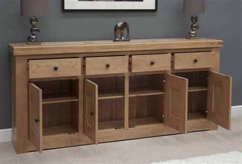 Sale Sideboards by 20 Photo Of Sideboards Uk Sale