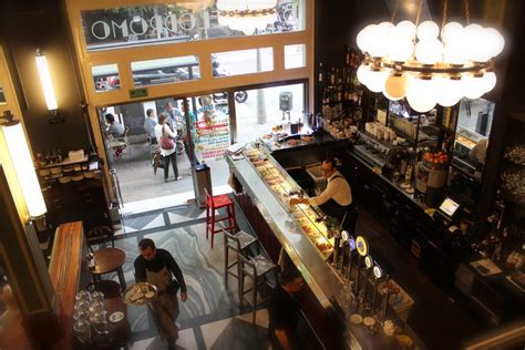 Bar Barcelona by Vermouth Bars In Barcelona Top 7 Bars For Vermouth In