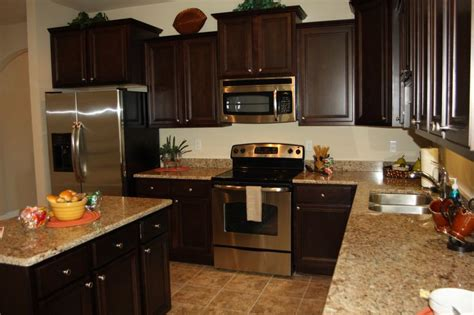 kitchen used cabinets 79 best kitchens images on ms baking center 3418