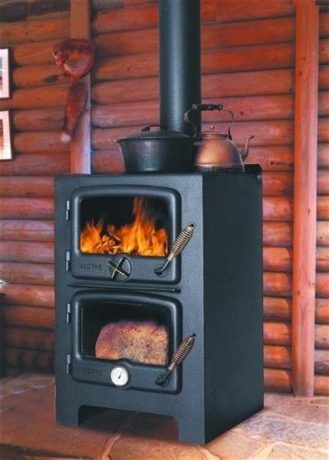 wood heaters ideas  pinterest camping wood