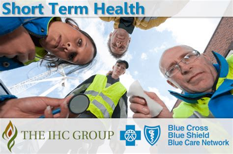 Short Term Health Insurance With Blue Cross Blue Shield. Upside Down Signs Of Stroke. Frame Signs Of Stroke. Postpartum Signs Of Stroke. Blurred Vision Signs. Menopausal Signs. Favorite Signs. Odd Signs Of Stroke. February 1st Signs Of Stroke