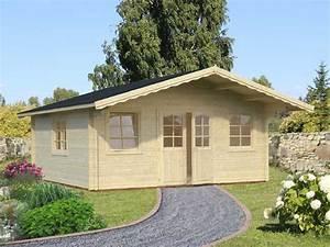 Gartenhaus 20 Qm : palmako gartenh user mit 20 bis 25 quadratmetern ~ Whattoseeinmadrid.com Haus und Dekorationen