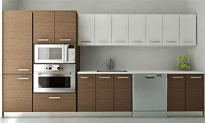 contemporary kitchen wall cabinets With kitchen cabinets lowes with cheap contemporary metal wall art