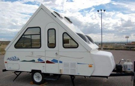 choosing   rv    frame campers starling travel pinterest pictures