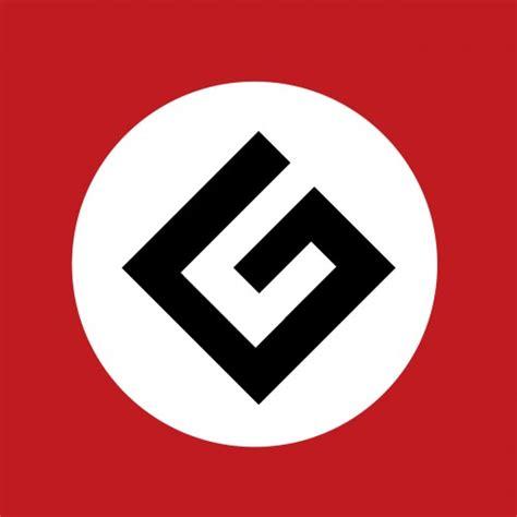 Image  Grammarnazi500x500jpg  Grammar Nazi Wiki  Fandom Powered By Wikia