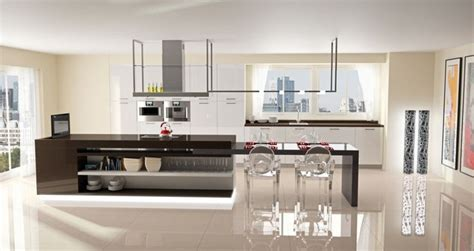kitchen island and dining table kitchen island dining table combo search