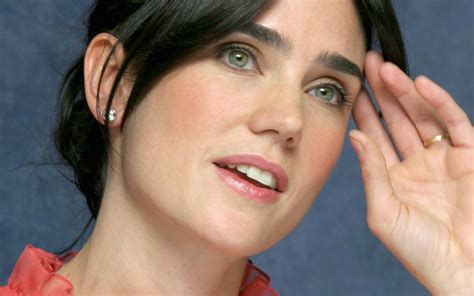 jennifer connelly tales of the unexpected jennifer connelly дженнифер коннелли 105 работ