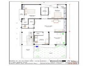 open plan house plans open floor plans small home house plans designs modern
