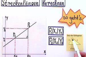 Bildschirmgröße Berechnen : bildschirmdiagonale berechnen informatives ~ Themetempest.com Abrechnung