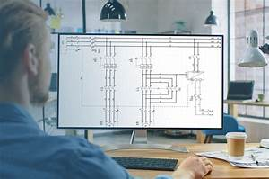 Electrical Diagram Software - See Electrical Expert