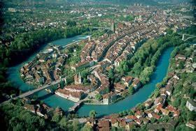 Vieille Ville De Berne  U2014 Wikip U00e9dia