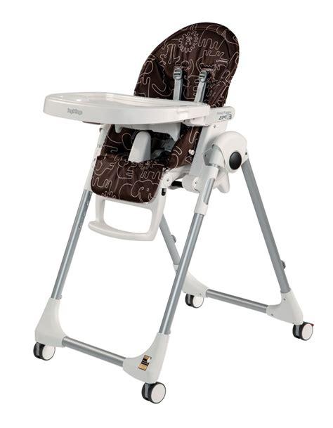 chaise peg perego prima pappa peg perego prima pappa zero 3 2017 free shipping