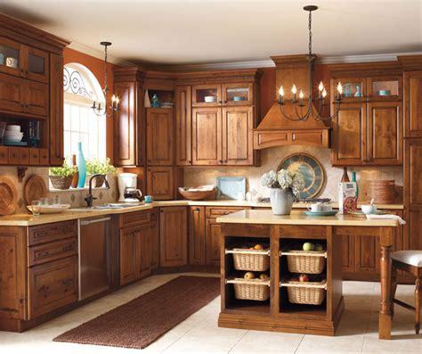 chanley cabinet door style schrock cabinetry