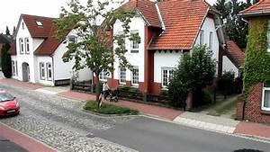 Rotenburg An Der Wümme : leben in rotenburg w mme youtube ~ Orissabook.com Haus und Dekorationen
