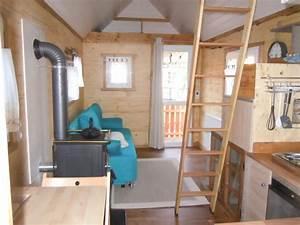 Tiny House Deutschland Kaufen : tiny house bauen leben im tiny house alltag auf roomido for oben kleines holzhaus bauen how we ~ Whattoseeinmadrid.com Haus und Dekorationen