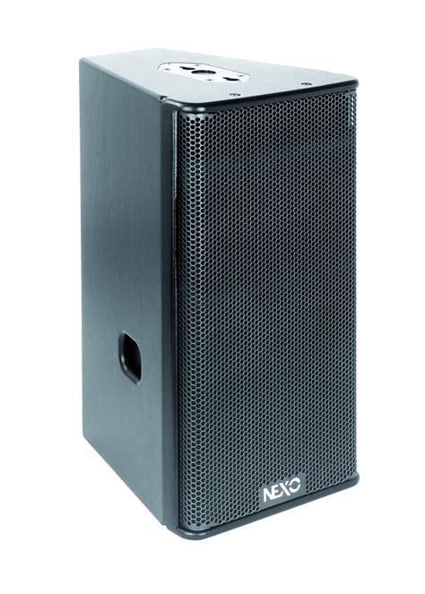 Nexo GEO S1210