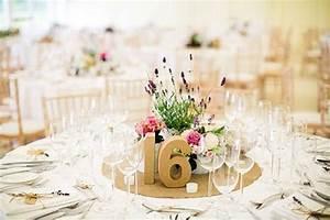 Tischdeko Hochzeit Runde Tische Vintage : die besten 25 blumen tischdeko ideen auf pinterest hochzeitstafel blumen tischdekoration ~ A.2002-acura-tl-radio.info Haus und Dekorationen