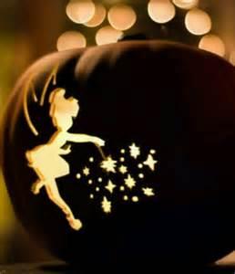 Peter Pan Pumpkin Designs by 17 Best Ideas About Disney Pumpkin Carving On Pinterest
