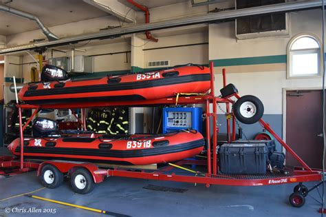 Rescue One Boats by Indiana Trucks And Ems Apparatus Pictures