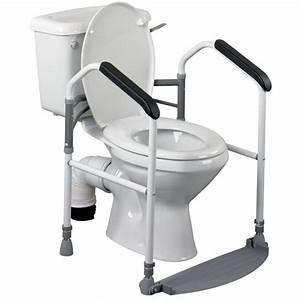 cadre de toilettes pliant With wc chimique pour maison 3 comment choisir un wc