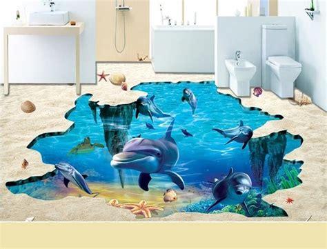 realistic  floor tiles designs prices   buy