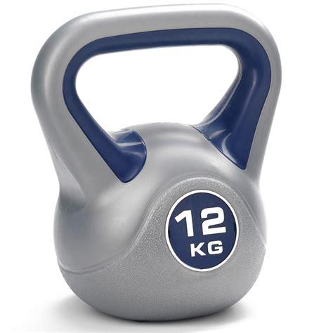 york kettlebell vinyl 12kg 16kg kg sweatband fitness