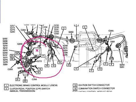 1984 Chevy Silverado Dash Fuse Diagram by Chevy Steering Column Wiring Diagram Diagrams Pictures