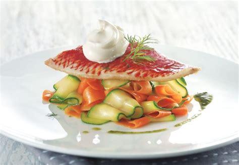 cuisine rouget 294 best recettes de cuisine rougets images on