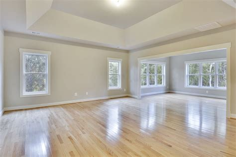 Light, Medium, Or Dark How To Pick A Wood Floor  Ndi