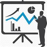 Business Plan Icon Analysis Analyst Report Intelligence