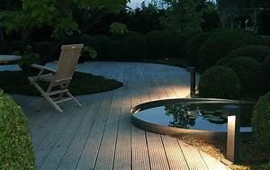 Solarlampen Für Draußen : gartenbeleuchtung von led bis solar sch ner wohnen ~ Whattoseeinmadrid.com Haus und Dekorationen