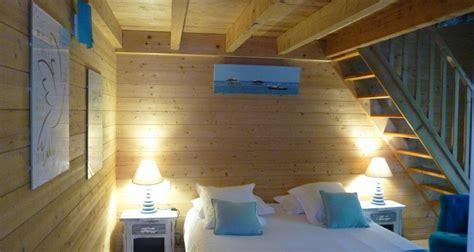 chambres d hotes andernos la villa herbert à andernos les bains 23073